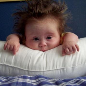 http://www.parenting.com/article/a-special-joy-babies-with-down-syndrome-galleries
