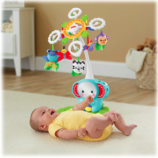fotohttp://www.fisher-price.com/es_MX/products/RF-Movil-para-Piso-y-Cuna