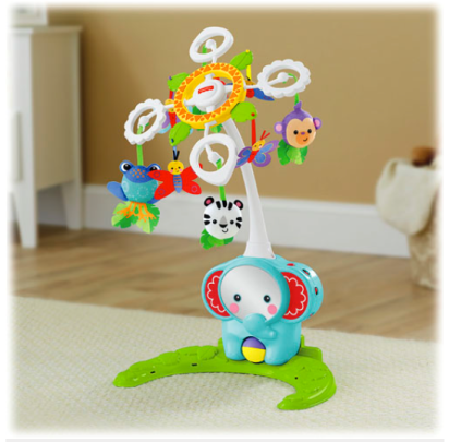 foto http://www.fisher-price.com/es_MX/products/RF-Movil-para-Piso-y-Cuna