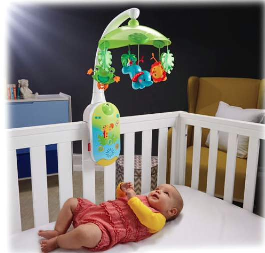 Foto de: http://www.fisher-price.com/es_MX/brands/babygear/products/88078