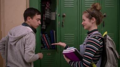 atypical1