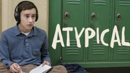 atypical3